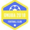 CF Onuba 2018