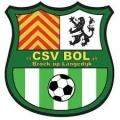 Escudo VV Monnickendam