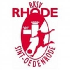 RKSV Rhode