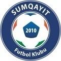 Sumqayıt II