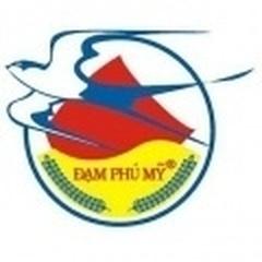 Nam Dinh Sub 19