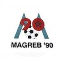 Magreb 90