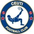 Independiente Ceutí