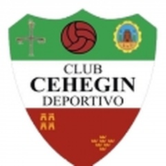 Club Cehegin Deportivo Segu