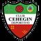 Cehegin