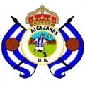 Algezares UD