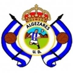 Algezares Union Deportiva