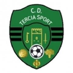 Club Deportivo Tercia Sport