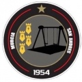 San Andres Club de Futbol