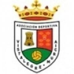 AD Vistalegre Murcia UCAM