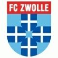 >PEC Zwolle
