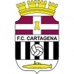 Futbol Club Cartagena