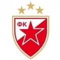 Crvena Zvezda Sub 19