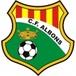 Albons Club Futbol A