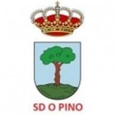 O Pino
