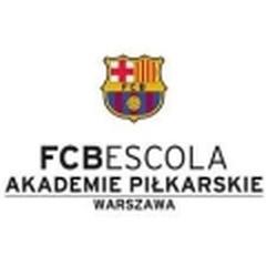 FCB Escola Varsovia Sub 19