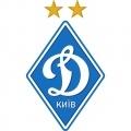 Dinamo Kiev Sub 19