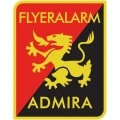 Admira Wien Sub 19