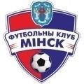 FC Minsk Sub 19