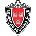 Bohemian FC Sub 19