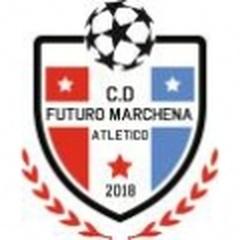 CD Futuro Marchena Atlético