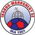 Maroshegy