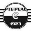 PTE-PEAC
