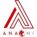 >Città di Anagni