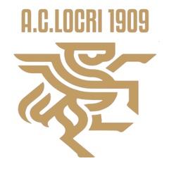 Locri 1909