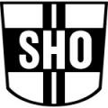 Escudo SHO