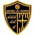 Racing de Pravia