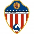 Atletico Vallecas B