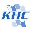 Escudo KHC