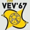 VEV '67