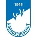 Noordscheschut