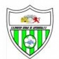 Sporting Ciudad Antequera