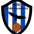 Inter Málaga Futsal