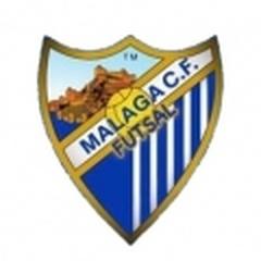 101 Tv - Málaga CF Fútsal