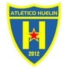 C.D. Atlético Huelin F.S.