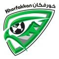 Khorfakkan