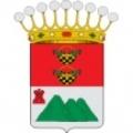 Frigiliana C.D.