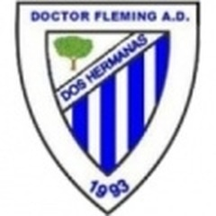 Doctor Fleming C