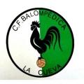 Balomp. La Cueva