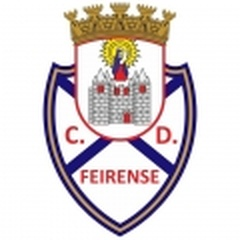 Feirense