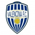 CD Valencina