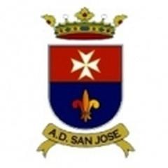 AD San José