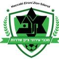 Maccabi Ironi Sderot