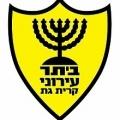 Beitar Ironi Kiryat Gat
