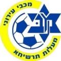 Maccabi Ma'alot Tarshiha