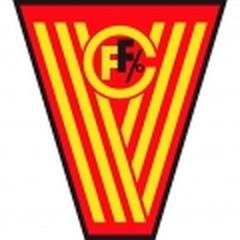 FC Vorwärts Frankfurt